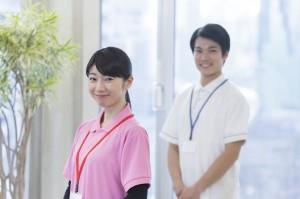 【職種紹介】サービス提供責任者